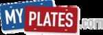 MyPlates.com Promo Codes & Deals