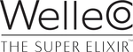Welleco Promo Codes & Deals