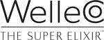 Welleco Promo Codes & Deals