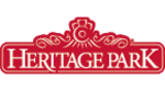 Heritage Park Historical Village Promo Codes & Deals