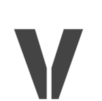Vogmask Promo Codes & Deals