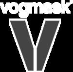 Vogmask