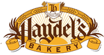 Haydel's Bakery Promo Codes & Deals