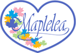 Maplelea Promo Codes & Deals