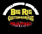 Big Rig Chrome Shop Promo Codes & Deals