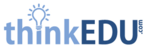 thinkEDU Promo Codes & Deals