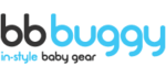 BB Buggy Promo Codes & Deals