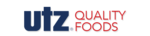 Utz Promo Codes & Deals