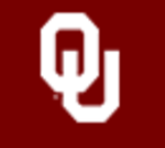 Soonersports Promo Codes & Deals