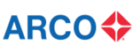 Arco Promo Codes & Deals