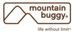 Mountain Buggy Promo Codes & Deals