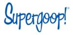 Supergoop Promo Codes & Deals