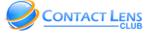 Contact Lens Club Promo Codes & Deals