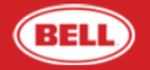 Bell Helmets Promo Codes & Deals