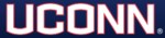 Uconn Huskies Promo Codes & Deals