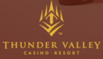 Thunder Valley Promo Codes & Deals