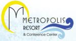Metropolis Resort Promo Codes & Deals