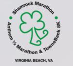Shamrock Marathon Promotional Codes