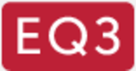 EQ3 Promo Codes & Deals