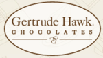 Gertrude Hawk Promo Codes & Deals