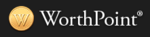 WorthPoint Promo Codes & Deals