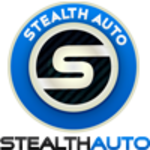 Stealth Auto Discount Codes & Deals