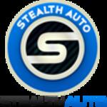 Stealth Autos