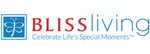 BlissLiving Promo Codes & Deals