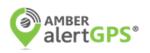 Amber Alert GPS Promo Codes & Deals