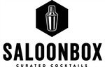 SaloonBox Promo Codes & Deals