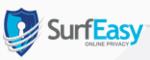 SurfEasy Promo Codes & Deals