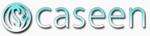 Caseen Promo Codes & Deals
