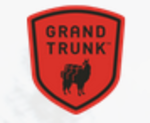 Grand Trunk Promo Codes & Deals