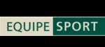 Equipe Sport Promo Codes & Deals
