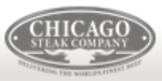 Chicago Steak Company Promo Codes & Deals