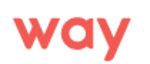 Way.com Promo Codes & Deals