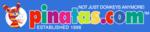 Pinatas.com Promo Codes & Deals