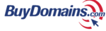 BuyDomains Promo Codes & Deals