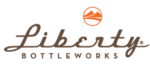 Liberty Bottleworks Promo Codes & Deals