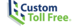 Custom Toll Free Promo Codes & Deals