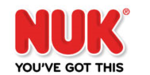 Nuk US Promo Codes & Deals