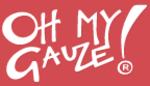 Oh My Gauze Promo Codes & Deals