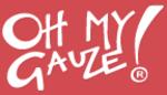 Oh My Gauze