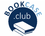 BookCase.Club Promo Codes & Deals