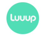 Luuup Promo Codes & Deals