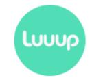 Luuup Promo Codes & Deals
