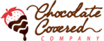 Chocolate Covered Company Promo Codes & Deals