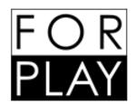 ForPlay Catalog