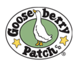 Gooseberry Patch Promo Codes & Deals