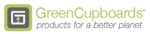 GreenCupboards Promo Codes & Deals